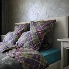 Mini hotel Kay and Gerda Hostel 2* Стандартный номер фото 26