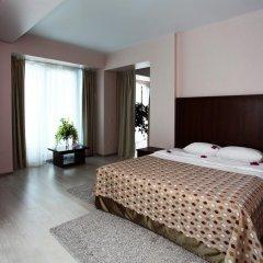 Hotel SANREMO by UNDERSUN 3* Люкс фото 3