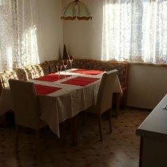 Отель Ferienwohnung Huber