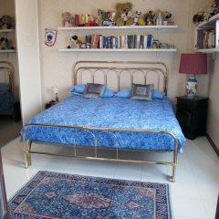 Отель Acasarosy Стандартный номер с различными типами кроватей фото 6