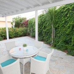 Отель Green Bay Villa Кипр, Протарас - отзывы, цены и фото номеров - забронировать отель Green Bay Villa онлайн
