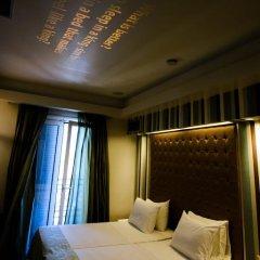 Kastro Hotel 3* Стандартный номер с различными типами кроватей фото 30