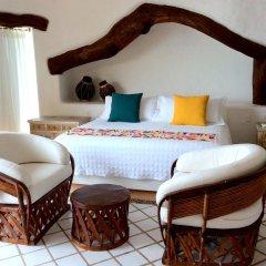 Espuma Hotel - Adults Only 3* Стандартный номер с различными типами кроватей фото 4