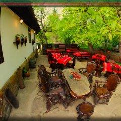 Отель Sharlopova Boutique Guest House - Sauna & Hot Tub Боженци фото 3