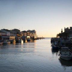 Hotel Quai D Azur In Le Grau Du Roi France From 119 Photos Reviews Zenhotels Com