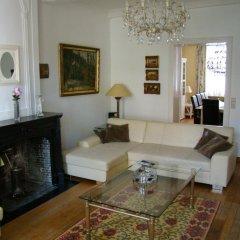 Отель Holiday Home Cozy House On The Canal комната для гостей фото 5