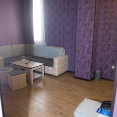 Eridana Hotel Номер Делюкс фото 19