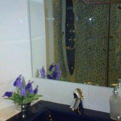 Отель Alandroal Guest House - Solar de Charme 3* Стандартный номер разные типы кроватей фото 30