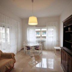 Отель Domus Somalia 148 комната для гостей фото 4