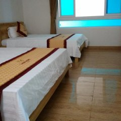 Sao Hai Tien Hotel комната для гостей фото 4