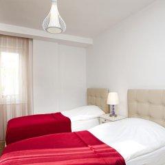 The Room Hotel & Apartments 3* Апартаменты фото 3