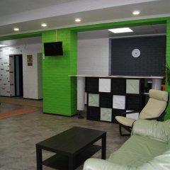Гостевой дом Внуково 41А интерьер отеля