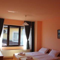 Отель Guest House Daskalov 2* Стандартный номер фото 8