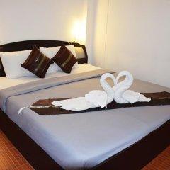 Отель Stanleys Guesthouse 3* Улучшенный номер с различными типами кроватей фото 8