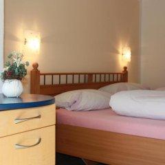 Отель Haus Elfriede Exenberger комната для гостей фото 5