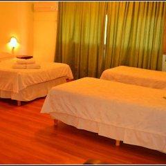 Отель Alas Hotel Аргентина, Сан-Рафаэль - отзывы, цены и фото номеров - забронировать отель Alas Hotel онлайн комната для гостей фото 5