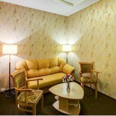 Гостиница Невский Берег 122 3* Стандартный номер с различными типами кроватей фото 2