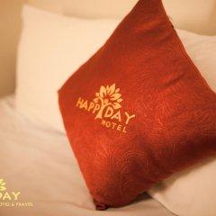 Happy Day Ii Hotel Далат спа фото 2