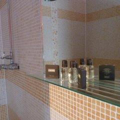 Amsterdam Hotel Brighton 3* Стандартный номер с 2 отдельными кроватями фото 9