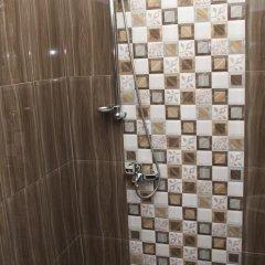 Отель Shanith Guesthouse 2* Номер категории Эконом с различными типами кроватей фото 13