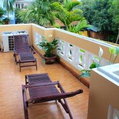 Отель Family House Апартаменты с различными типами кроватей фото 15