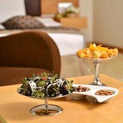 Ankara Plaza Hotel в номере фото 2