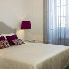 Отель Casa de Cambres комната для гостей фото 5