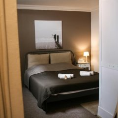 Hostel 28 комната для гостей фото 4