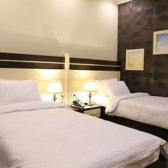 Гостиница La Casa Hotel Казахстан, Атырау - отзывы, цены и фото номеров - забронировать гостиницу La Casa Hotel онлайн комната для гостей фото 5