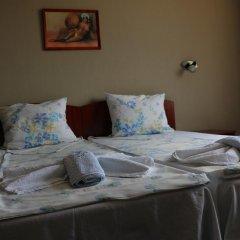 Shipka IT Hotel Казанлак комната для гостей фото 4