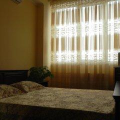 Отель Blaz Одесса помещение для мероприятий