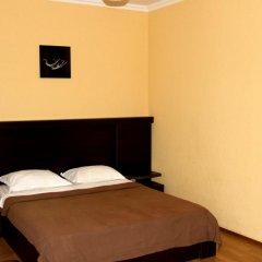 Отель Levili 3* Номер Комфорт с различными типами кроватей фото 6