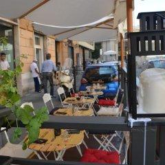 Отель A Roma Le Tue Vacanze Италия, Рим - отзывы, цены и фото номеров - забронировать отель A Roma Le Tue Vacanze онлайн питание фото 2