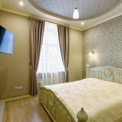 Гостиница Барские Полати Полулюкс с различными типами кроватей фото 20