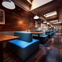 Sofia Place Hotel гостиничный бар