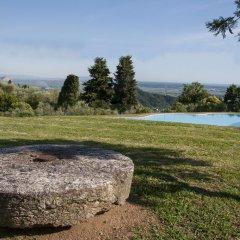 Отель Frantoio di Corsanico Италия, Массароза - отзывы, цены и фото номеров - забронировать отель Frantoio di Corsanico онлайн фото 6