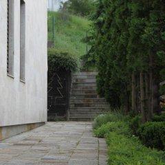 Отель The Stone Villa Болгария, Боровец - отзывы, цены и фото номеров - забронировать отель The Stone Villa онлайн фото 12