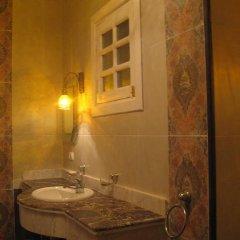 Отель Villa Shahrazad Hurghada ванная