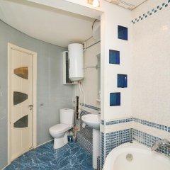 Отель Меблированные комнаты Александрия на Улице Ленина Апартаменты фото 8