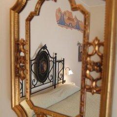 Отель Agriturismo La Casa Di Botro 4* Улучшенный номер фото 4