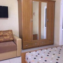 Гостевой Дом Otel Leto Стандартный номер с двуспальной кроватью фото 8
