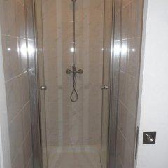 Hotel Paulista 2* Стандартный номер двуспальная кровать фото 43
