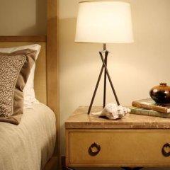 Отель The Cliffs Resort 3* Стандартный номер с различными типами кроватей фото 6