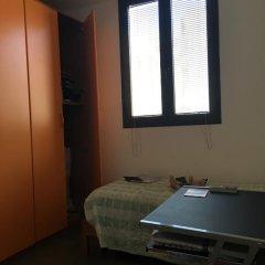 Отель Appartamento Pagano Лечче детские мероприятия фото 2