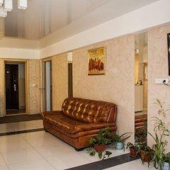 Иркутск хостел на Байкальской интерьер отеля фото 2