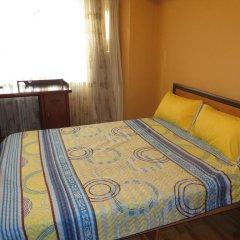 Апартаменты Bestshome Apartments 2 Бишкек комната для гостей фото 2
