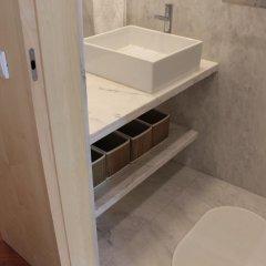 Отель S.Bento Luxury Building ванная фото 2