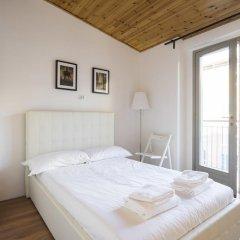 Апартаменты Cadorna Center Studio- Flats Collection Студия с различными типами кроватей фото 34
