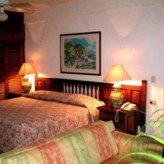 Отель Suites La Siesta 3* Студия фото 3