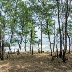 Отель Shadyside Хойан пляж фото 2